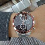 手錶流當拍賣