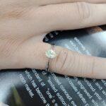 台中流當鑽石拍賣