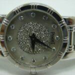 台中伯爵錶拍賣