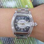 台中流當錶拍賣