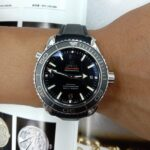 流當手錶拍賣