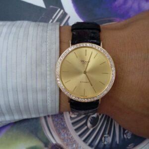 台中當舖流當手錶