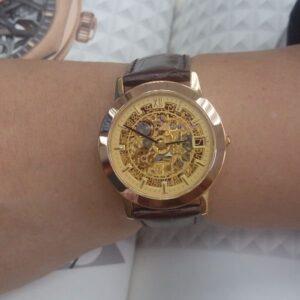 台中當鋪手錶拍賣