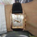 流當柏芝手錶