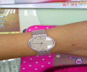 台中手錶拍賣
