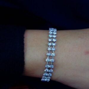 超美鑽石拍賣