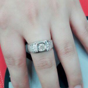 台中鑽石拍賣