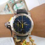 台中手錶流當