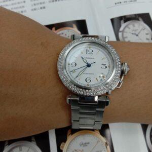 玖泰流當手錶拍賣